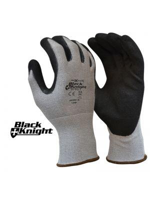 Black Knight Dri-Grip Cut 3 Glove
