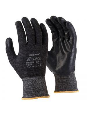 G-Force Cut 5 Glove HDPU Palm