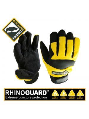 Rhinoguard Full Protection Glove