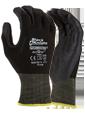 Black Knight Gripmaster Glove